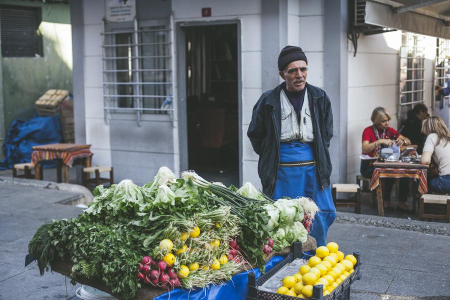 veggieseller.jpg