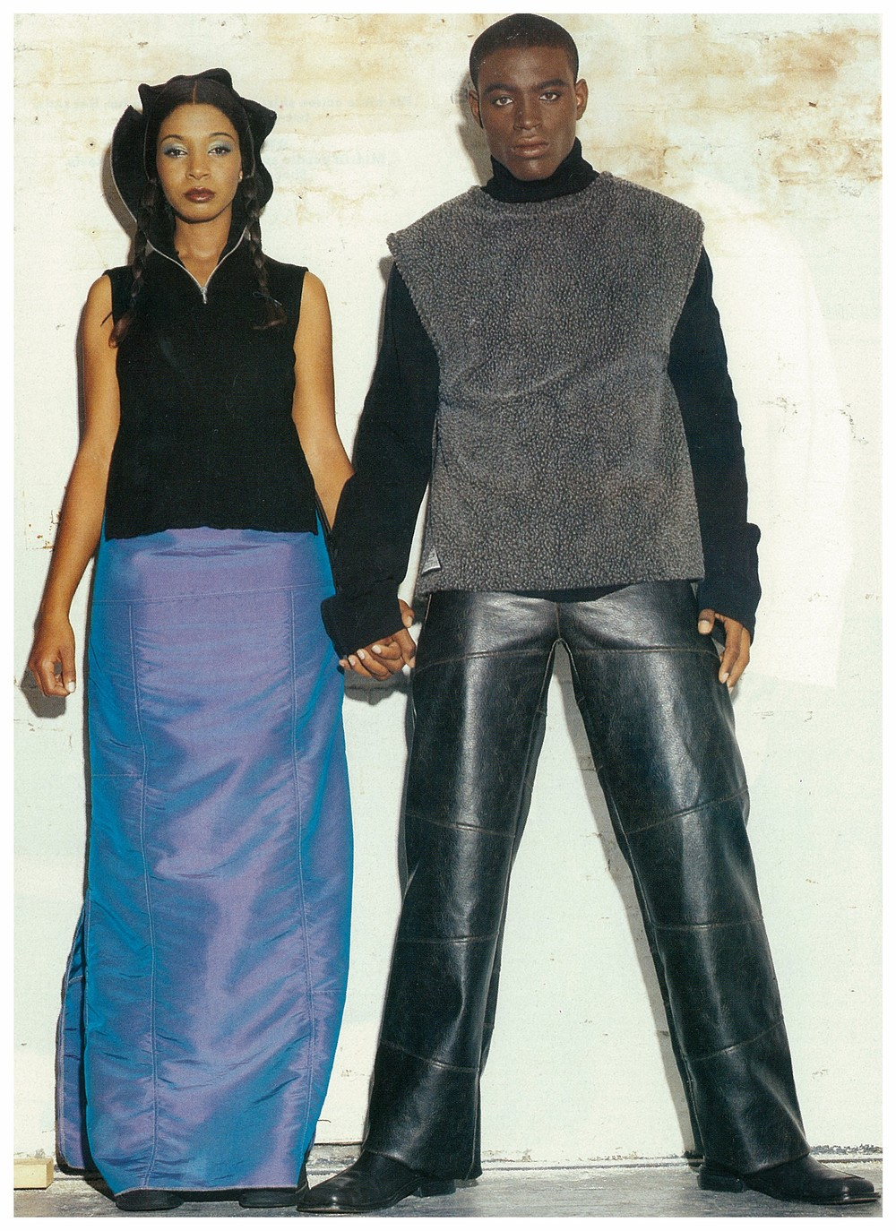 scan of advertisements_Page_07.jpg