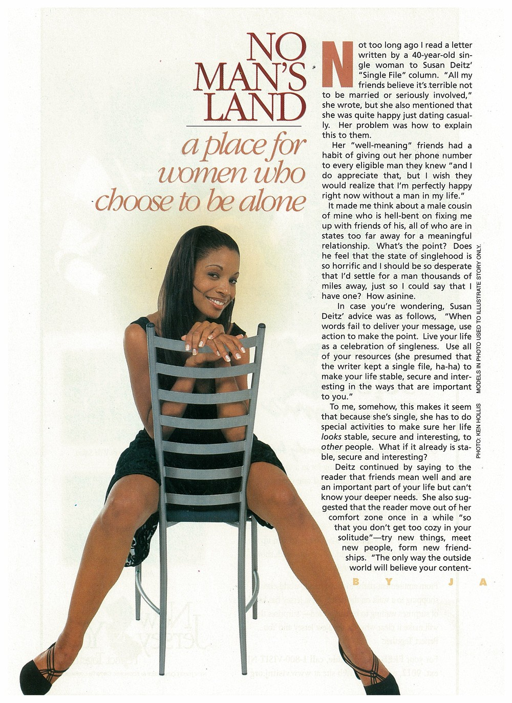 scan of advertisements_Page_15.jpg