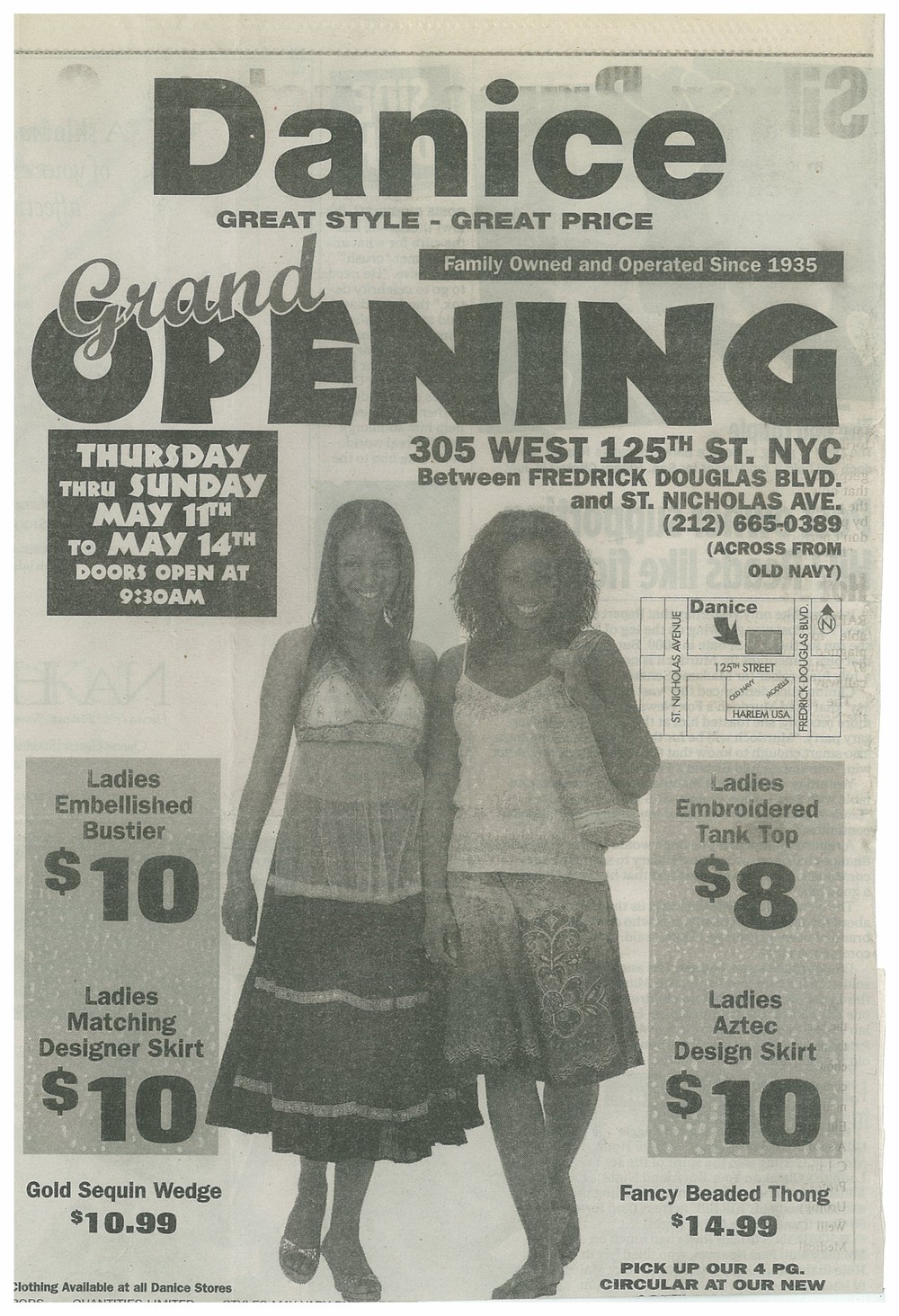 scan of advertisements_Page_21.jpg