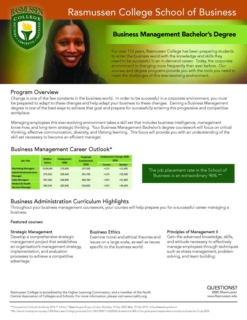 Rasmussen College Ad.jpg