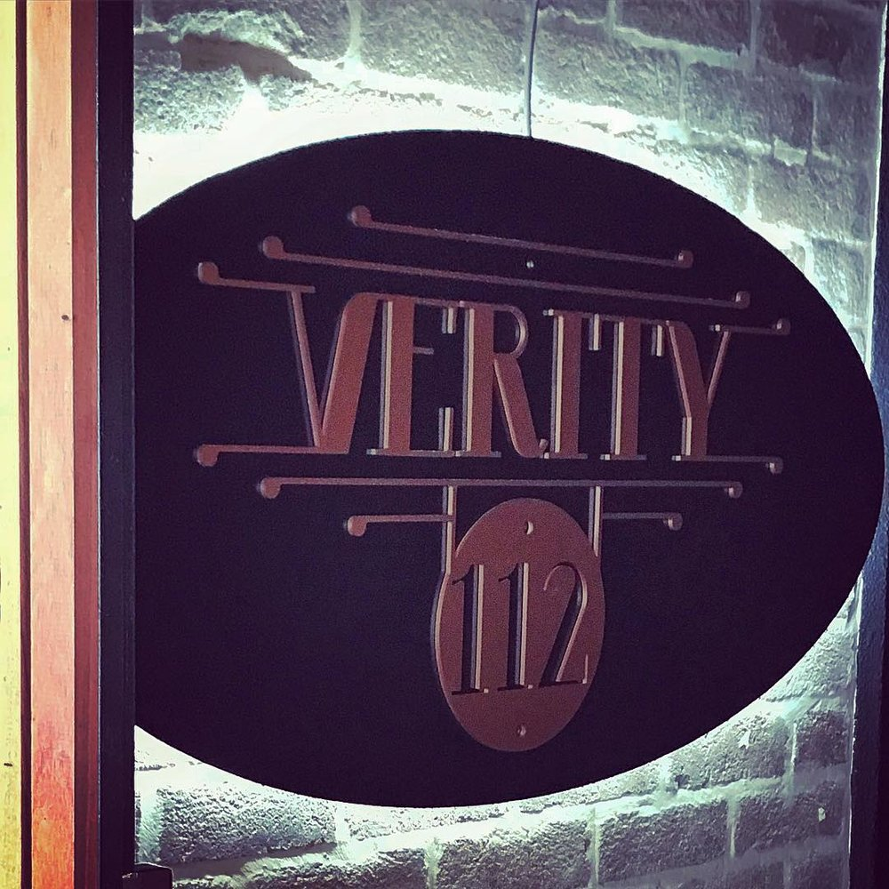 Verity112.jpg