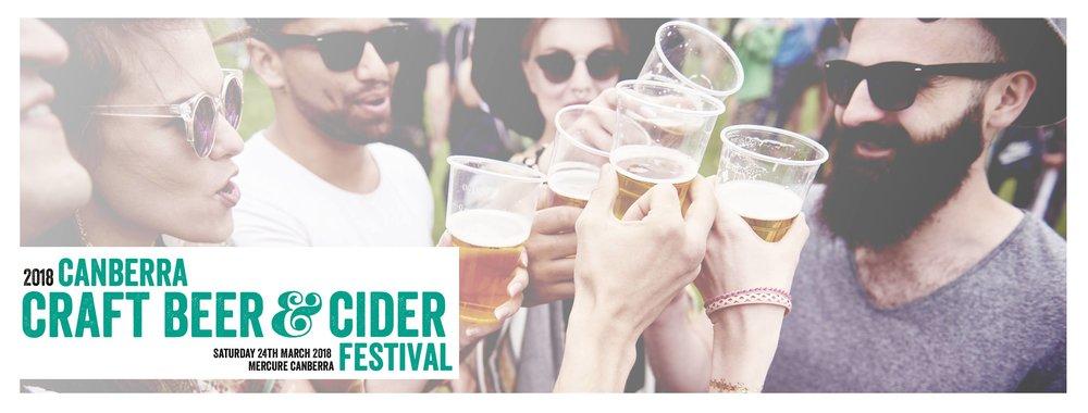 Canberra Craft Beer & Cider Festival.jpg