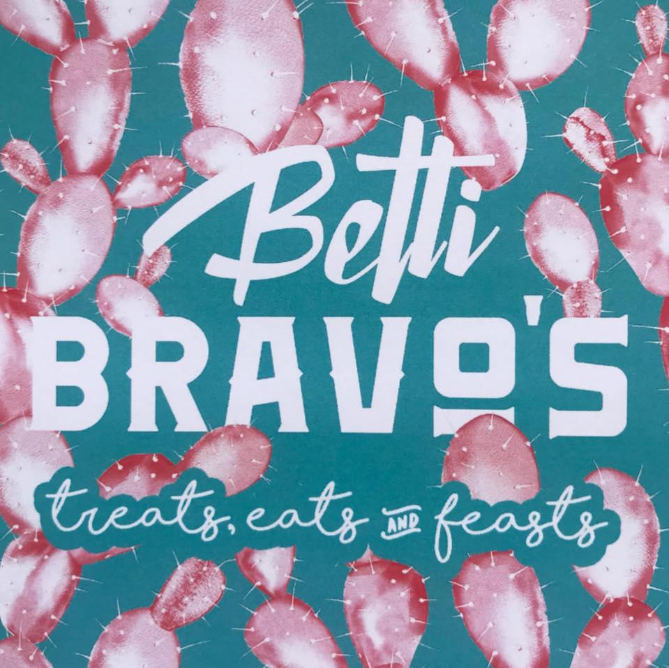 Betti Bravo's.jpg
