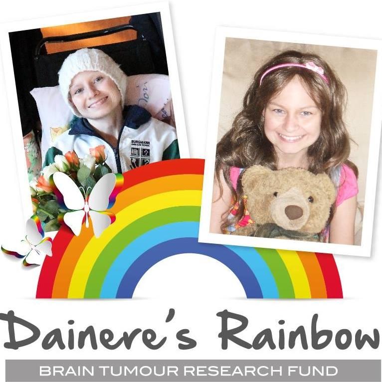 Daniere's Rainbow.jpg