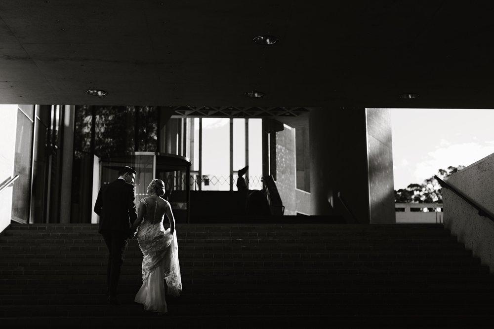 Bridal+Photos-105.jpg