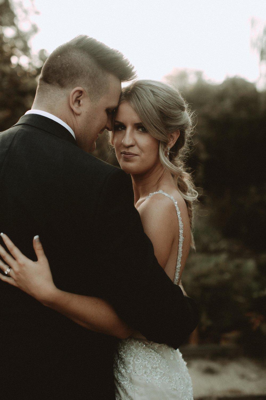 Bridal+Shoot-144.jpg