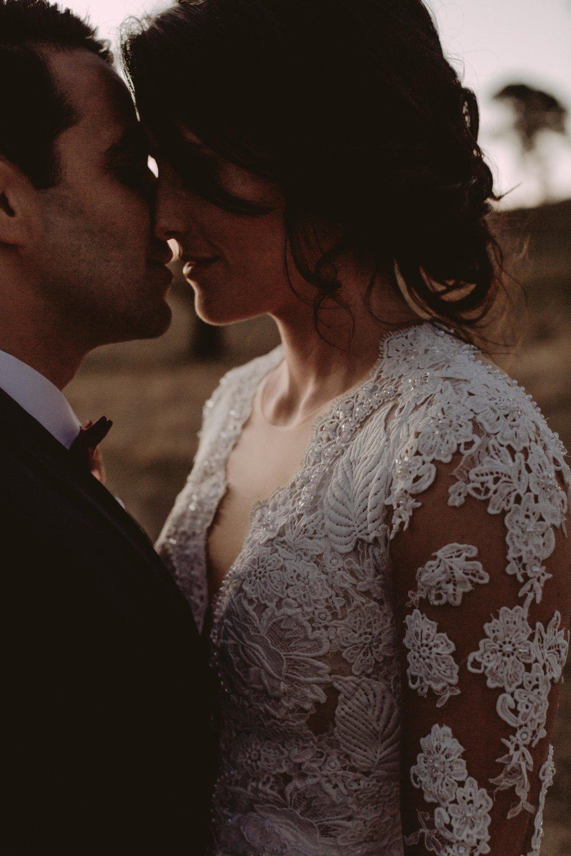 Bridal+Shoot-156.jpg
