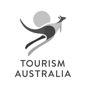 NEW_TourismAustralia_Logo.jpg