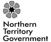 NT_govt_logo.1.jpg