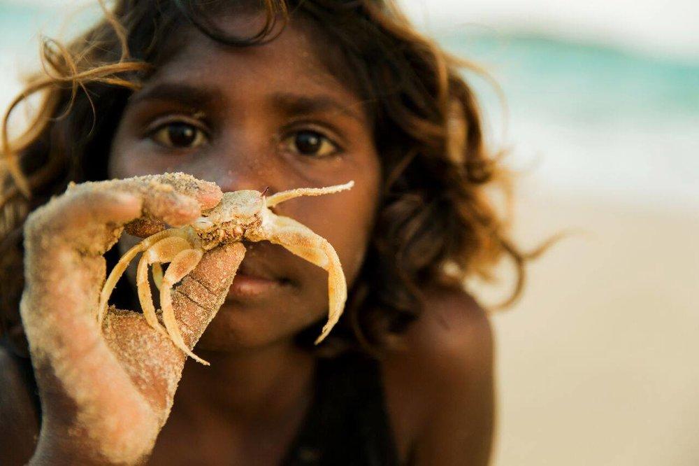Crab_Child.jpg