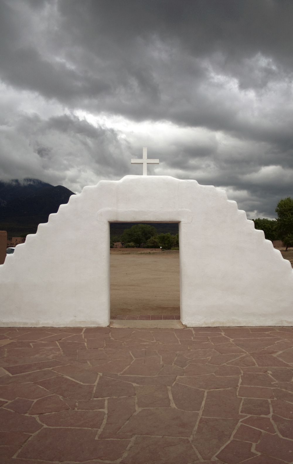 Taos_Pueblo1upload.jpg