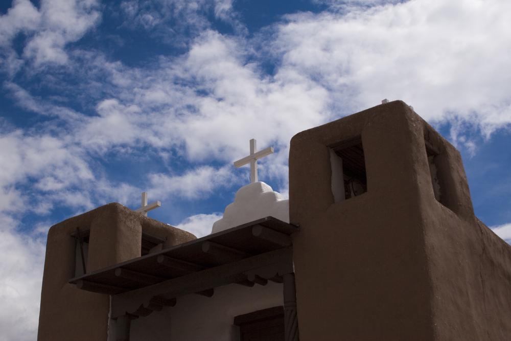Taos_Pueblo2.jpg