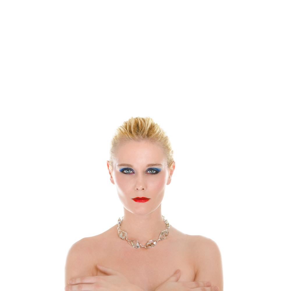 necklace-Edit.jpg