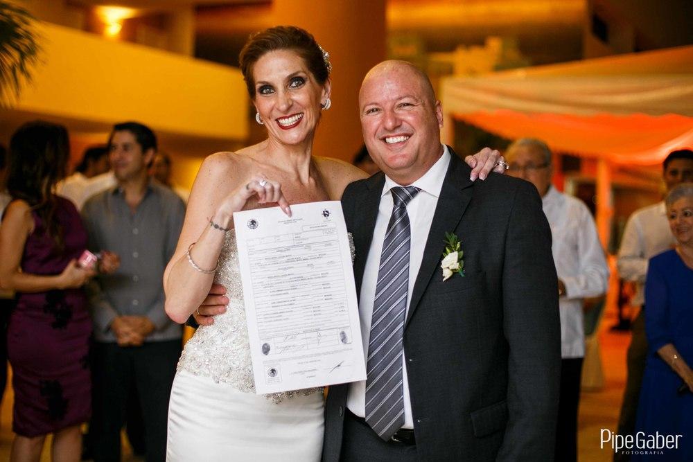 pipe_fotografo_yucatan_merida_boda_wedding_los_aluxes_hotel_photography_06.jpg