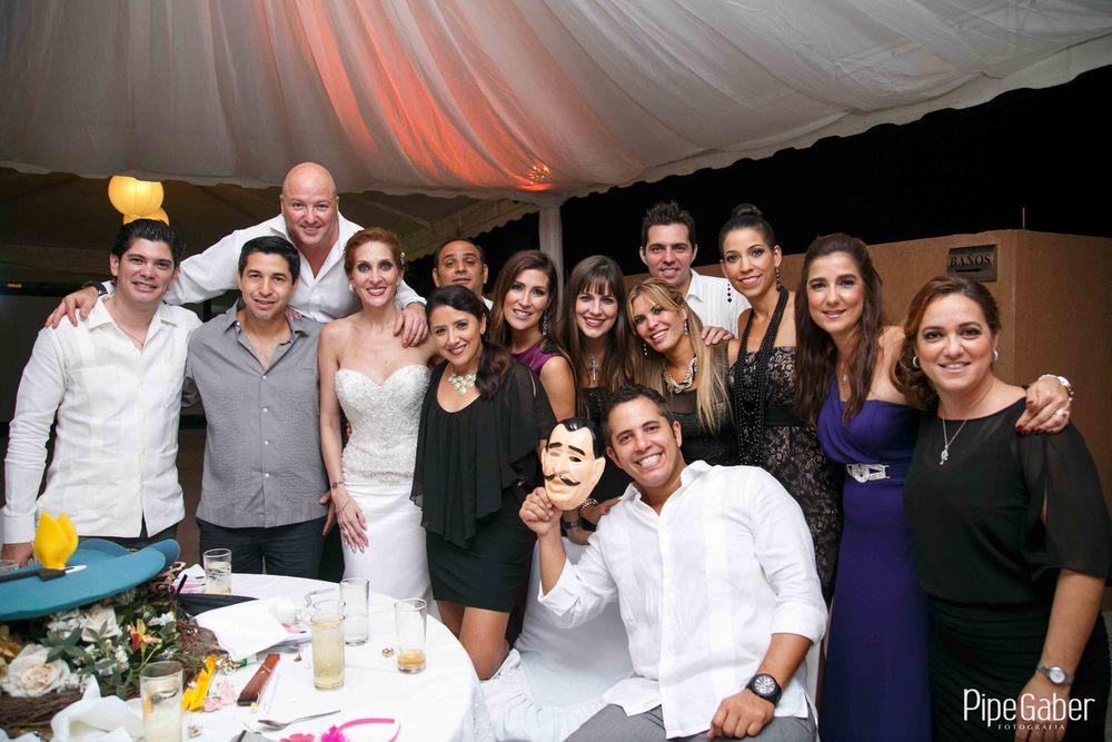pipe_fotografo_yucatan_merida_boda_wedding_los_aluxes_hotel_photography_16.jpg