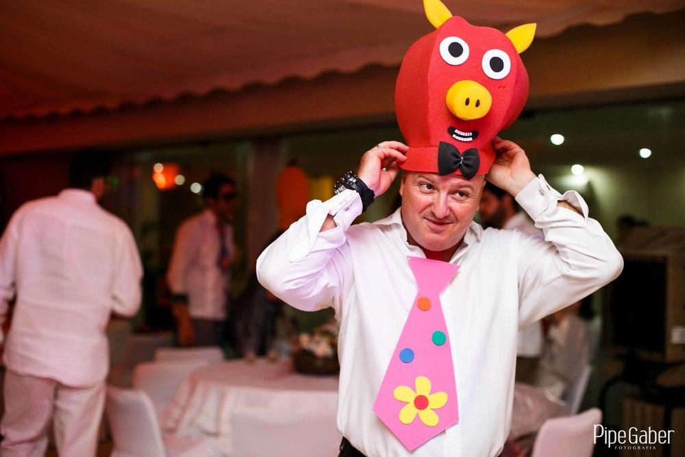 pipe_fotografo_yucatan_merida_boda_wedding_los_aluxes_hotel_photography_12.jpg