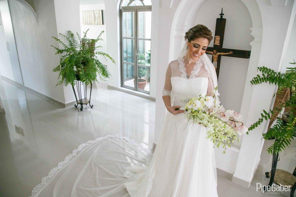 pipe_fotografo_yucatan_merida_boda_wedding_haciendas_hotel_yucatan_merida_mexico_quinta_montes_molina_photography_02.jpg