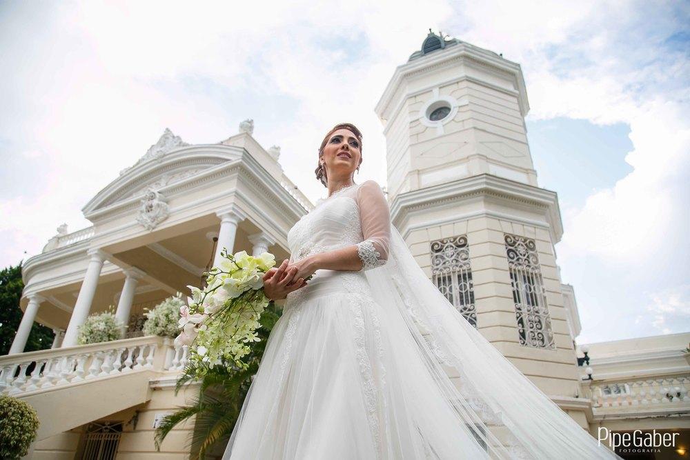 pipe_fotografo_yucatan_merida_boda_wedding_haciendas_hotel_yucatan_merida_mexico_quinta_montes_molina_photography_05.jpg