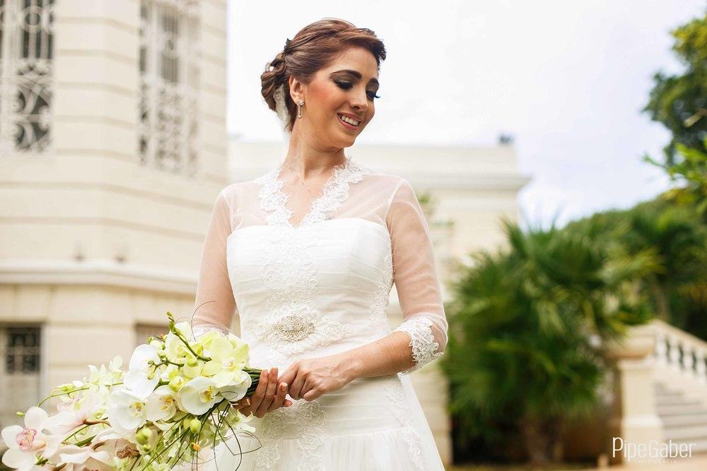 pipe_fotografo_yucatan_merida_boda_wedding_haciendas_hotel_yucatan_merida_mexico_quinta_montes_molina_photography_06.jpg
