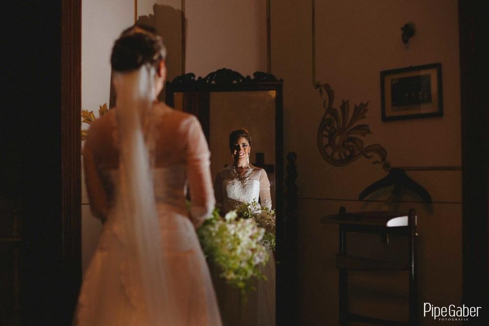 pipe_fotografo_yucatan_merida_boda_wedding_haciendas_hotel_yucatan_merida_mexico_quinta_montes_molina_photography_08.jpg