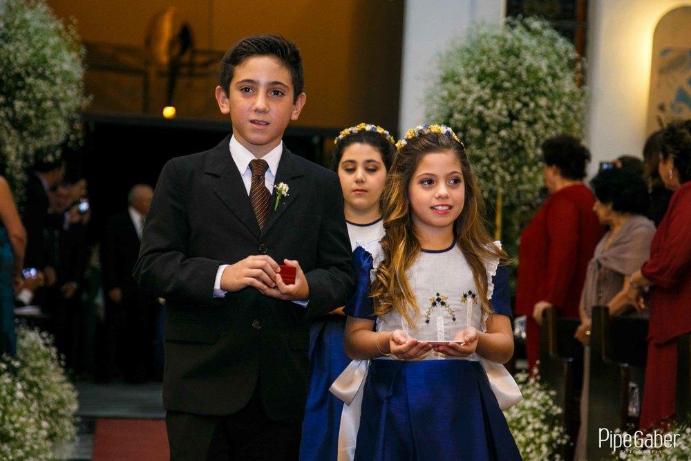 pipe_fotografo_yucatan_merida_boda_wedding_haciendas_hotel_yucatan_merida_mexico_quinta_montes_molina_photography_11.jpg