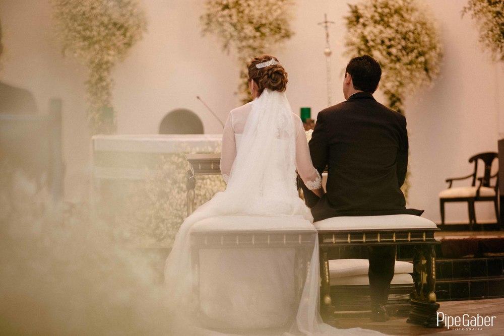 pipe_fotografo_yucatan_merida_boda_wedding_haciendas_hotel_yucatan_merida_mexico_quinta_montes_molina_photography_13.jpg
