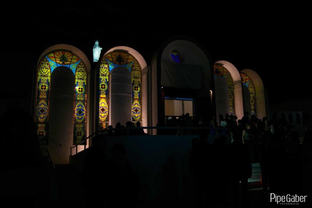 pipe_fotografo_yucatan_merida_boda_wedding_haciendas_hotel_yucatan_merida_mexico_quinta_montes_molina_photography_10.jpg