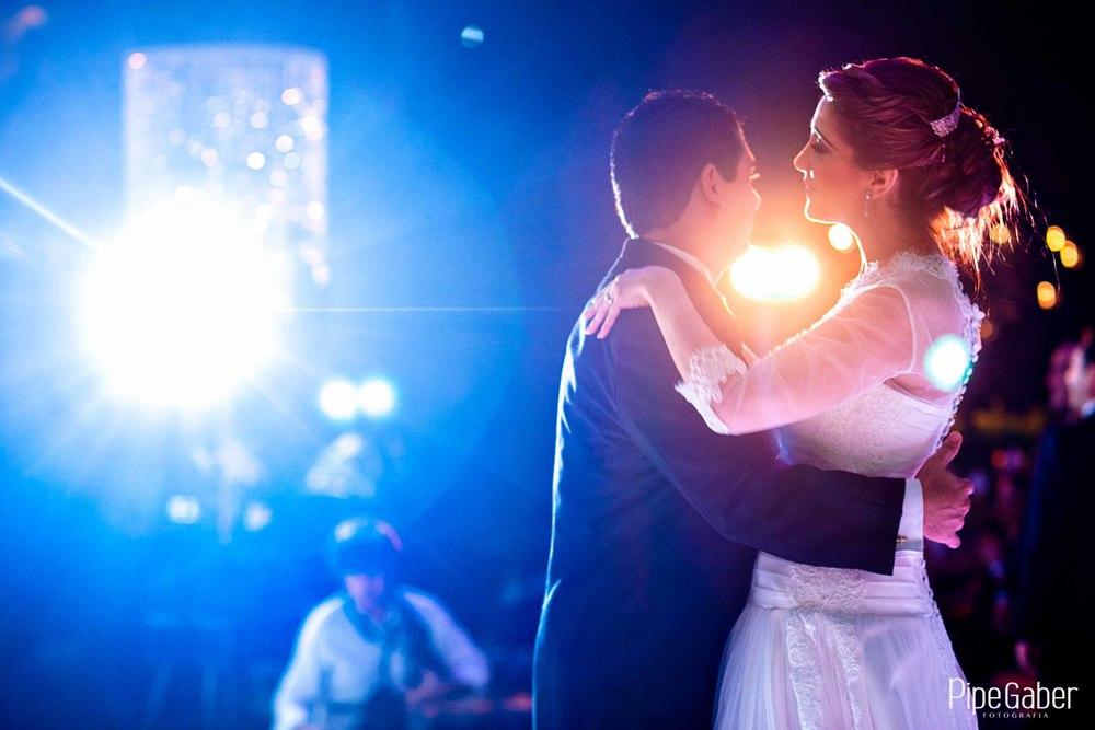 pipe_fotografo_yucatan_merida_boda_wedding_haciendas_hotel_yucatan_merida_mexico_quinta_montes_molina_photography_14.jpg