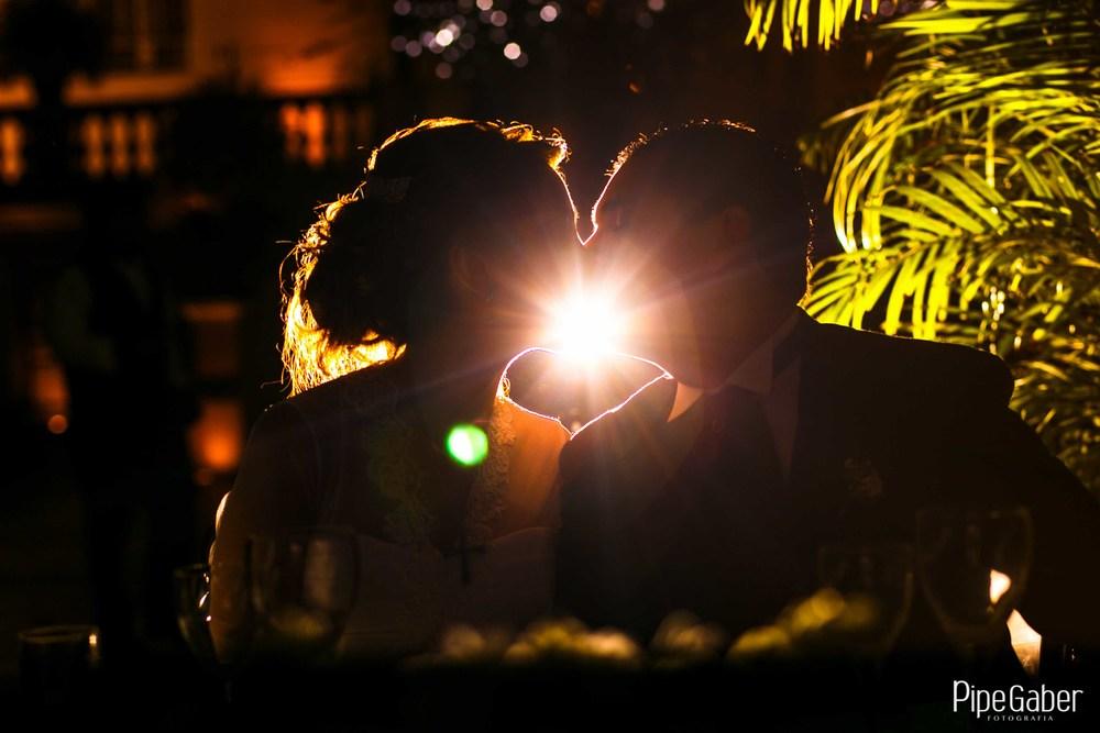 pipe_fotografo_yucatan_merida_boda_wedding_haciendas_hotel_yucatan_merida_mexico_quinta_montes_molina_photography_16.jpg