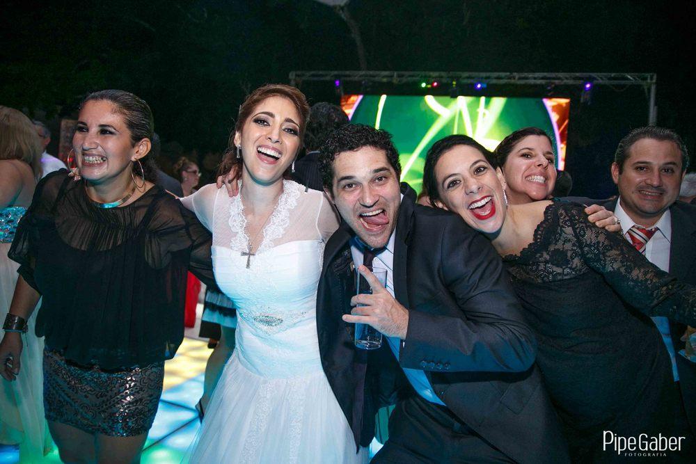 pipe_fotografo_yucatan_merida_boda_wedding_haciendas_hotel_yucatan_merida_mexico_quinta_montes_molina_photography_17.jpg