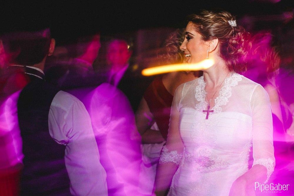 pipe_fotografo_yucatan_merida_boda_wedding_haciendas_hotel_yucatan_merida_mexico_quinta_montes_molina_photography_18.jpg