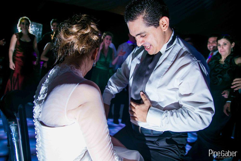 pipe_fotografo_yucatan_merida_boda_wedding_haciendas_hotel_yucatan_merida_mexico_quinta_montes_molina_photography_22.jpg
