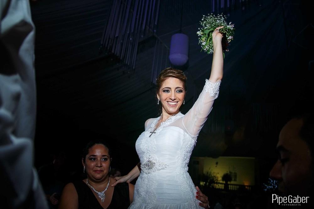 pipe_fotografo_yucatan_merida_boda_wedding_haciendas_hotel_yucatan_merida_mexico_quinta_montes_molina_photography_21.jpg
