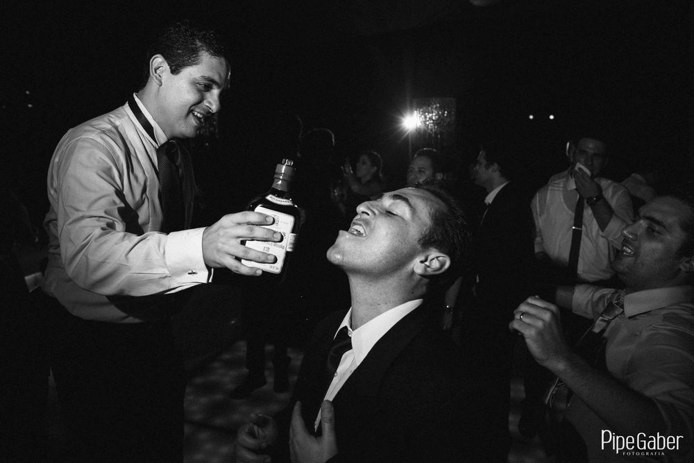 pipe_fotografo_yucatan_merida_boda_wedding_haciendas_hotel_yucatan_merida_mexico_quinta_montes_molina_photography_23.jpg