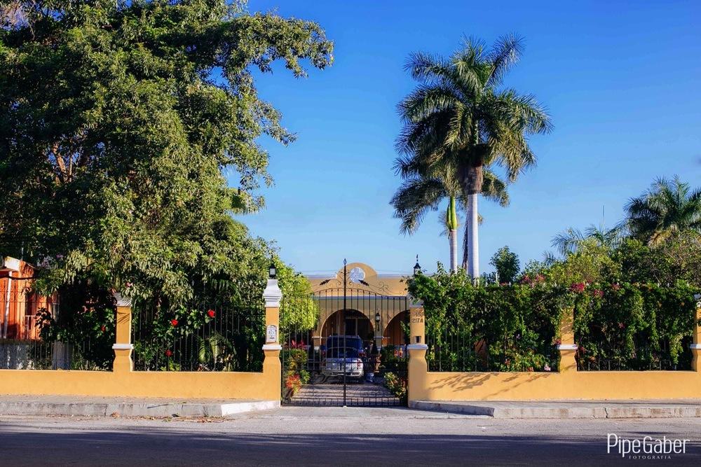 Boda_Yucatan_Merida_Oro_Pipegaber_Fotografo 01.JPG