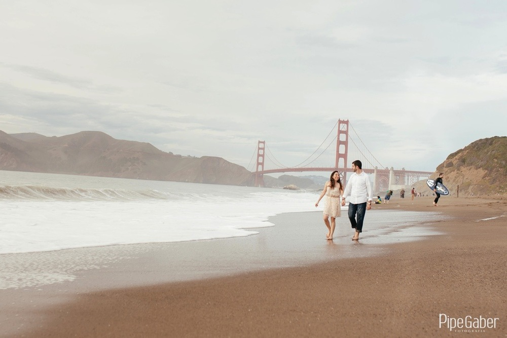 pipe_gaber_fotografia_san_francisco_california_baker_beach_golden_gate_park_museum_of_fine_arts_photography_engagement_esession_04.jpg