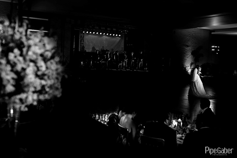 pipe_gaber_fotografia_bodas_merida_yucatan_wedding_creativity__foto_boda_campestre_03.JPG