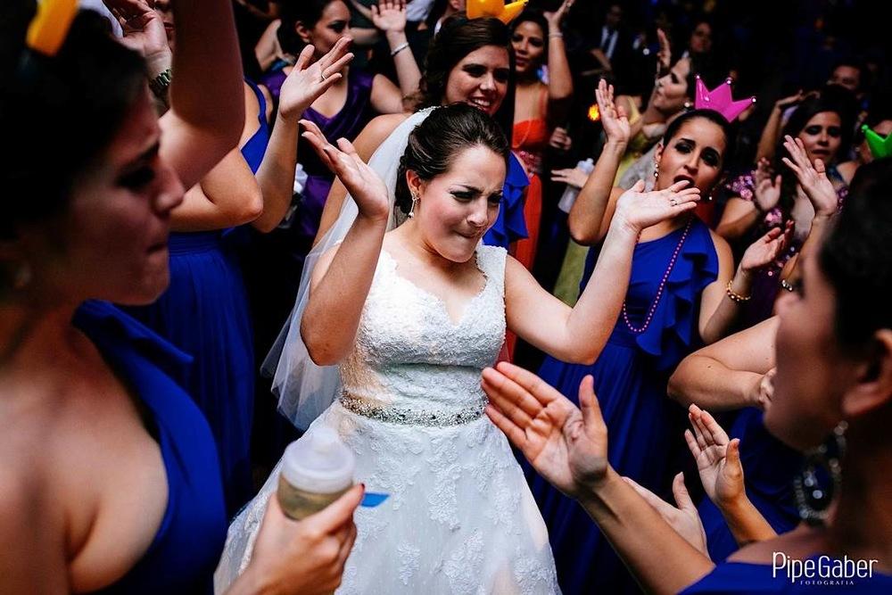 pipe_gaber_fotografia_bodas_merida_yucatan_wedding_creativity__foto_boda_campestre_07.JPG