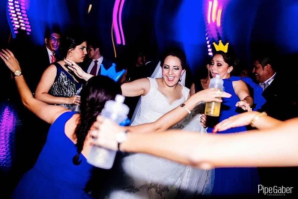 pipe_gaber_fotografia_bodas_merida_yucatan_wedding_creativity__foto_boda_campestre_09.JPG