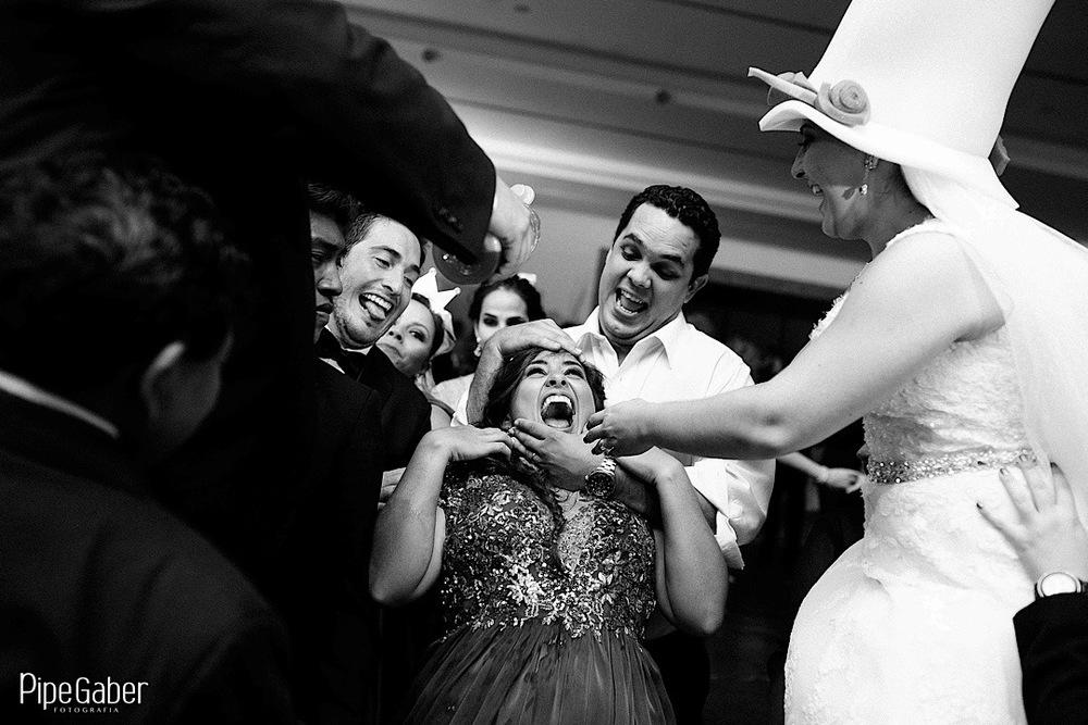 pipe_gaber_fotografia_bodas_merida_yucatan_wedding_creativity__foto_boda_campestre_11.JPG