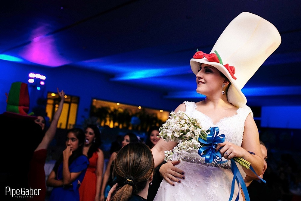 pipe_gaber_fotografia_bodas_merida_yucatan_wedding_creativity__foto_boda_campestre_12.JPG
