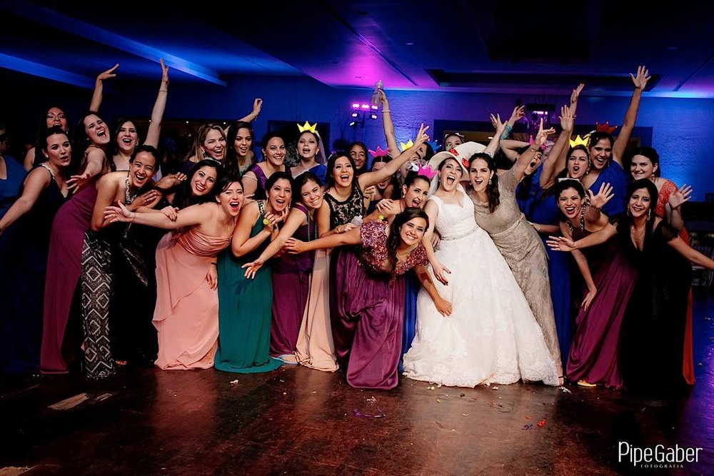 pipe_gaber_fotografia_bodas_merida_yucatan_wedding_creativity__foto_boda_campestre_14.JPG