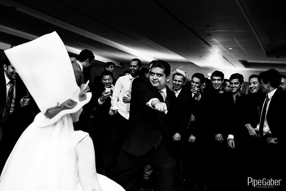pipe_gaber_fotografia_bodas_merida_yucatan_wedding_creativity__foto_boda_campestre_15.JPG