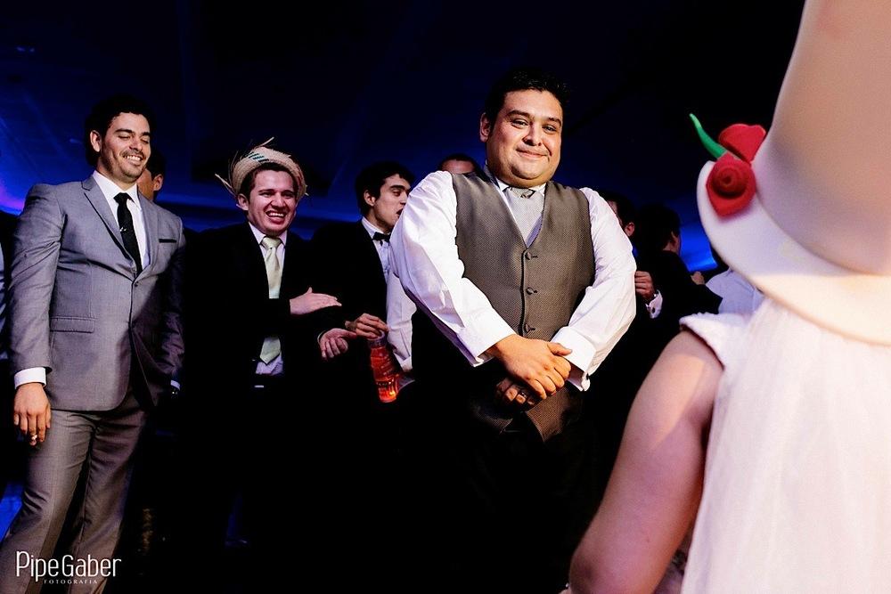 pipe_gaber_fotografia_bodas_merida_yucatan_wedding_creativity__foto_boda_campestre_17.JPG
