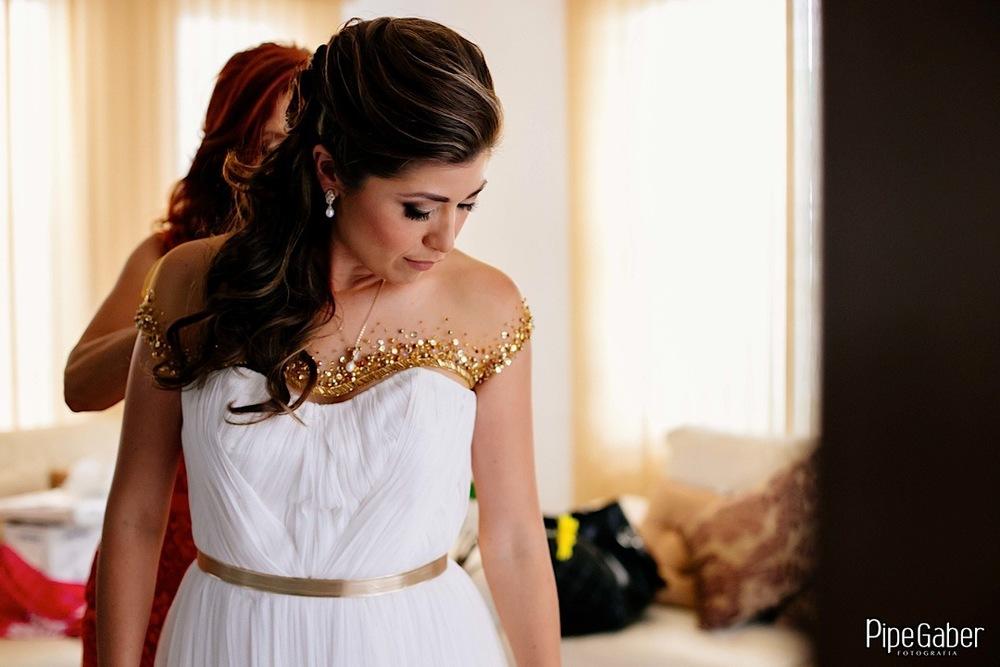 pipe_gaber_fotografia_bodas_merida_yucatan_campeche_cancun_beach_wedding_creativity__foto_boda_playa_02.JPG