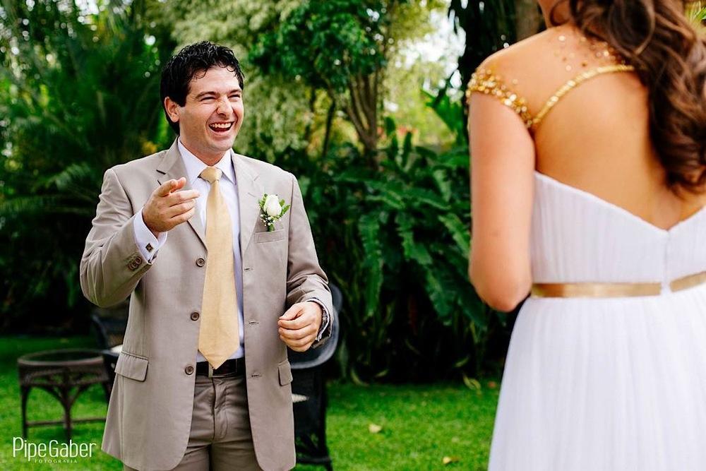 pipe_gaber_fotografia_bodas_merida_yucatan_campeche_cancun_beach_wedding_creativity__foto_boda_playa_03.JPG