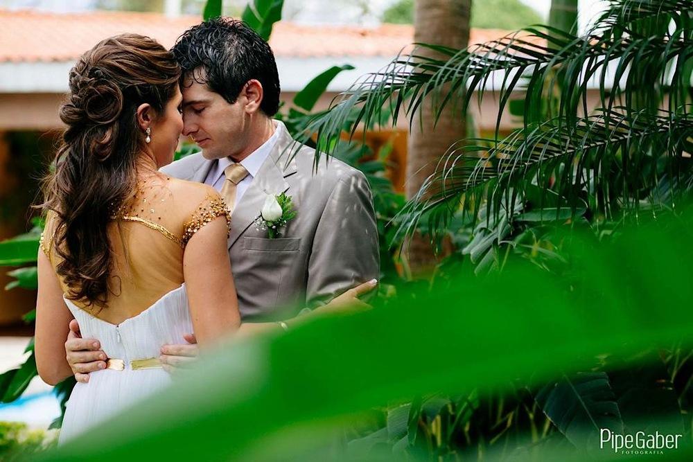 pipe_gaber_fotografia_bodas_merida_yucatan_campeche_cancun_beach_wedding_creativity__foto_boda_playa_04.JPG