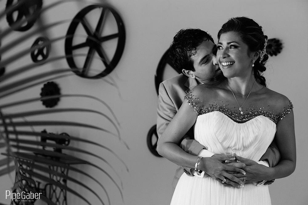 pipe_gaber_fotografia_bodas_merida_yucatan_campeche_cancun_beach_wedding_creativity__foto_boda_playa_06.JPG