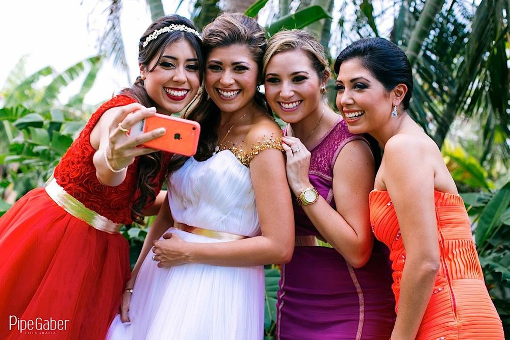 pipe_gaber_fotografia_bodas_merida_yucatan_campeche_cancun_beach_wedding_creativity__foto_boda_playa_07.JPG
